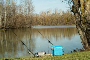 Best Fishing Coolers - coolerfinder.com