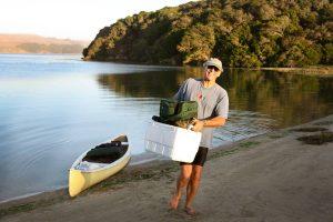 Best Boat Cooler - coolerfinder.com